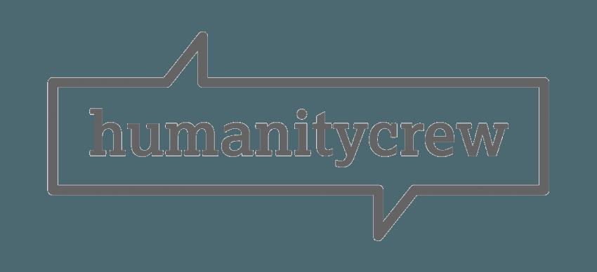HumanityCrew_Logo_RGB_dark-e15437493431141