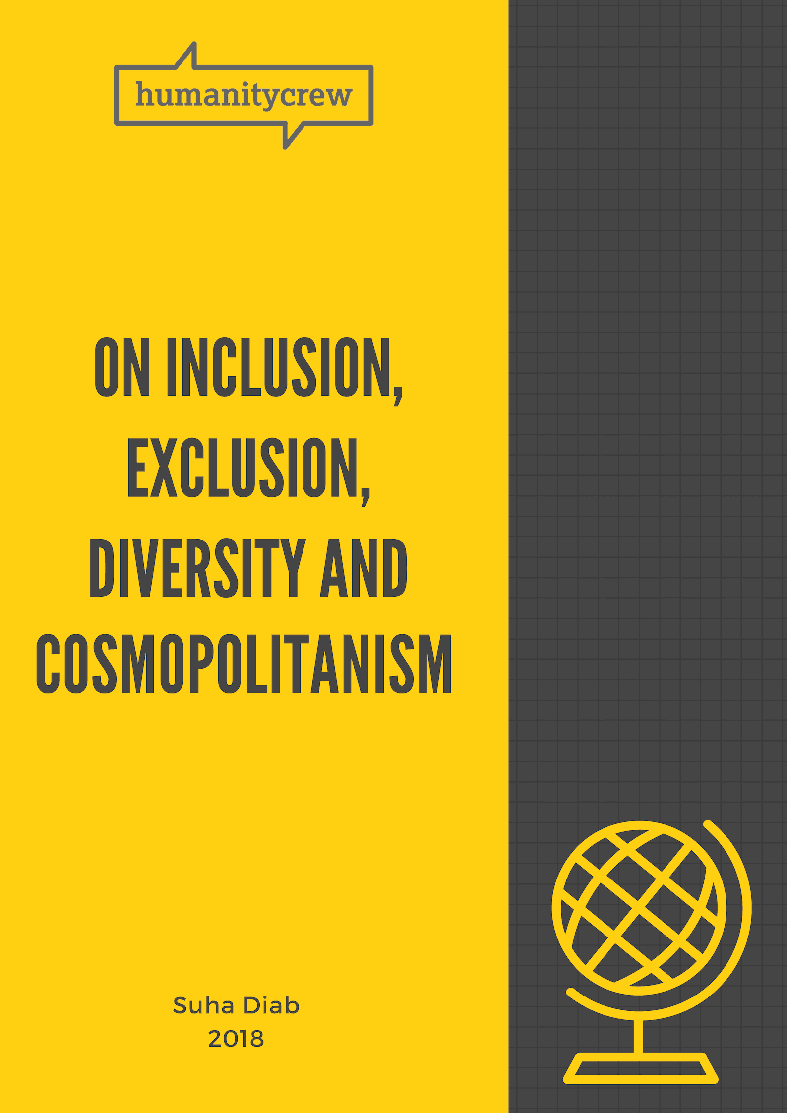 On-Inclusion-Exclusion-Diversity-and-Cosmopolitanism