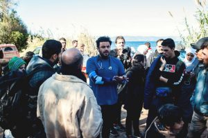 inline-i-1-this-doctor-is-tackling-refugees-unseen-struggle-mental-health