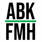 AB Korkor Logo