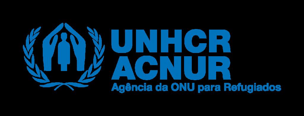 PT-UNHCR-visibility-horizontal-Blue-CMYK-v2015
