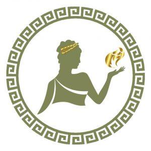 hestiahellas logo