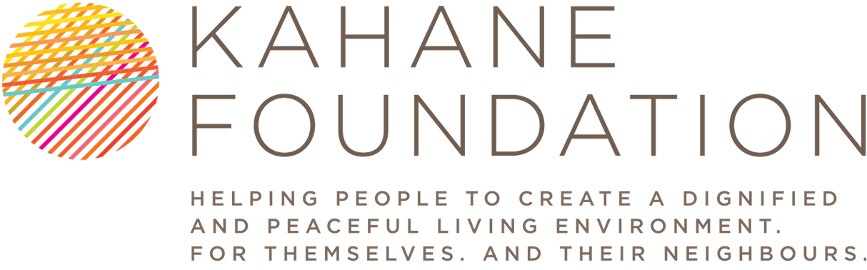 kahane-foundation-logo-full-sub
