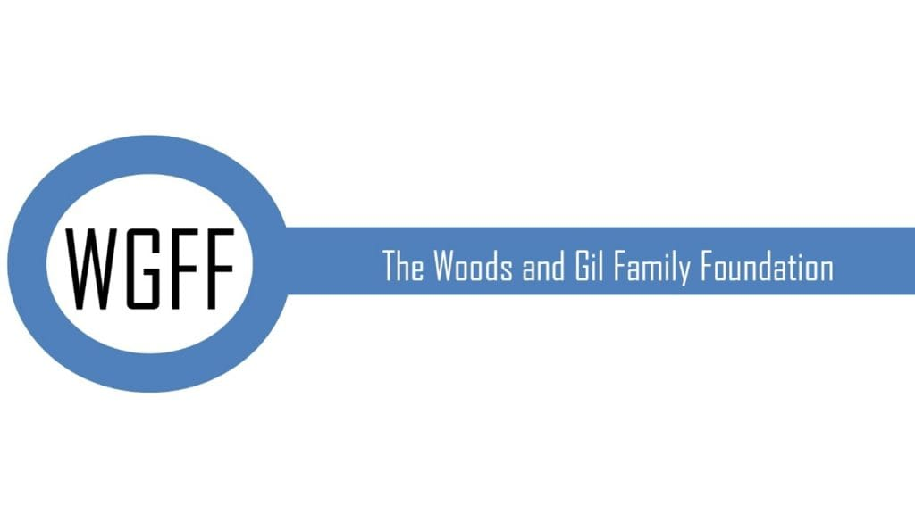 wood and gil-1024x576